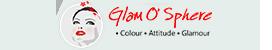 Glam O' Sphere